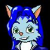 ChronosCat's avatar