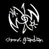 ChronosGuArdian's avatar