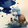chronosIV's avatar