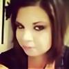 Chronoslove21's avatar