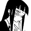 ChronoTata's avatar