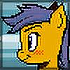 ChronoTrickle's avatar