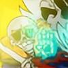 chronowix's avatar