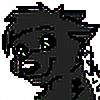 ChronoWolves's avatar