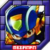 ChronoXD's avatar
