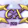ChronoXTCG's avatar