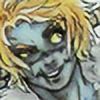 chrosantha's avatar