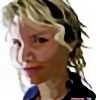 Chrrris's avatar
