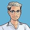 chrstnprdl's avatar