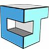 Chrury-Sanson's avatar