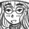 Chryallistemon's avatar