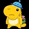 ChryanicPlux's avatar