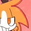Chryllain's avatar