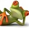 Chrys-Claude's avatar