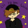 Chrys-Hollister's avatar