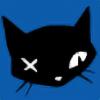 Chrys4liss's avatar