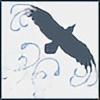 Chrysaetos's avatar