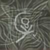 Chrysalid8's avatar