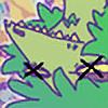 chrysalimon's avatar