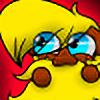 Chrysalis-Army's avatar