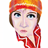 chrysalis-of-glass's avatar