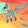 chrysalis159's avatar