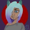 Chrysalis1738's avatar