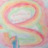 chrysalis6's avatar