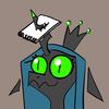 ChrysalisDraws's avatar