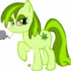 ChrysanthemumBlossom's avatar