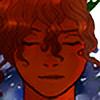 ChrysanthemumSnow's avatar