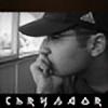 chrysaor's avatar