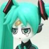 chrysaora0000's avatar