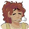 ChryseAngel's avatar