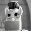Chryseum's avatar