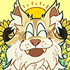 Chrysisi's avatar