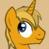 Chryso-Craiger's avatar