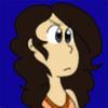 Chrysocolla-Chan's avatar