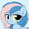 ChrysocollaDawn's avatar