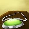 Chrysolith's avatar