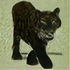 Chrysos-Argyros's avatar