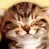 ChrysRising's avatar