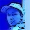 chrysromeo's avatar