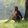 chrysseis's avatar