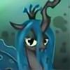 ChryssieTheBest's avatar