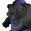 Chrystal-Art's avatar