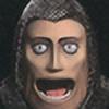 ChrystalChameleon's avatar