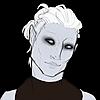 Chrystali's avatar