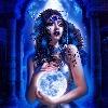 chrystaliize's avatar