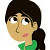 ChrystalK114's avatar